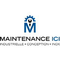 Maintenance ICI